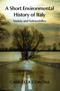 A short environmental History in Italy