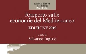 Pubblicato il Rapporto 2019